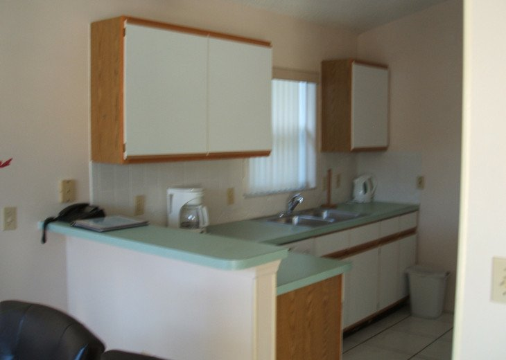 The perfect Disney vacation home rental property! Only Weekly/Monthly Rentals #18