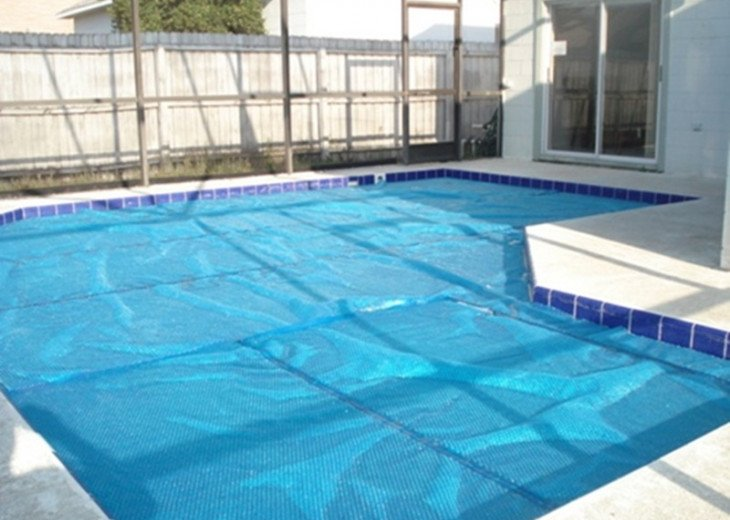 The perfect Disney vacation home rental property! Only Weekly/Monthly Rentals #3