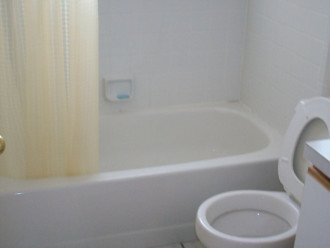 The perfect Disney vacation home rental property! Only Weekly/Monthly Rentals #1