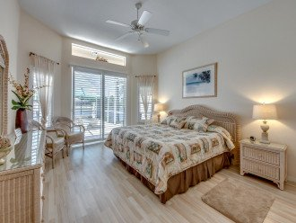 Intervillas Florida - Villa Rose Bay #1