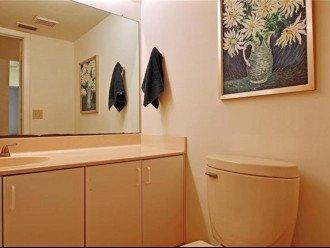A1A Vero Beach Barrier Island Corner Townhome 2 floors 3 B 2.5 Bath #1