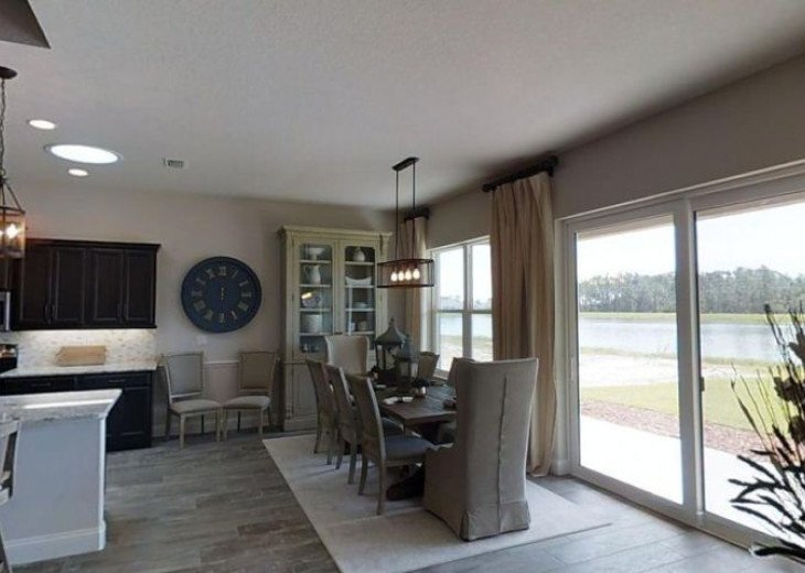 * SPECIAL RATES * New Smyrna Beach/Golf Home-Free Beach & Pool Access #20