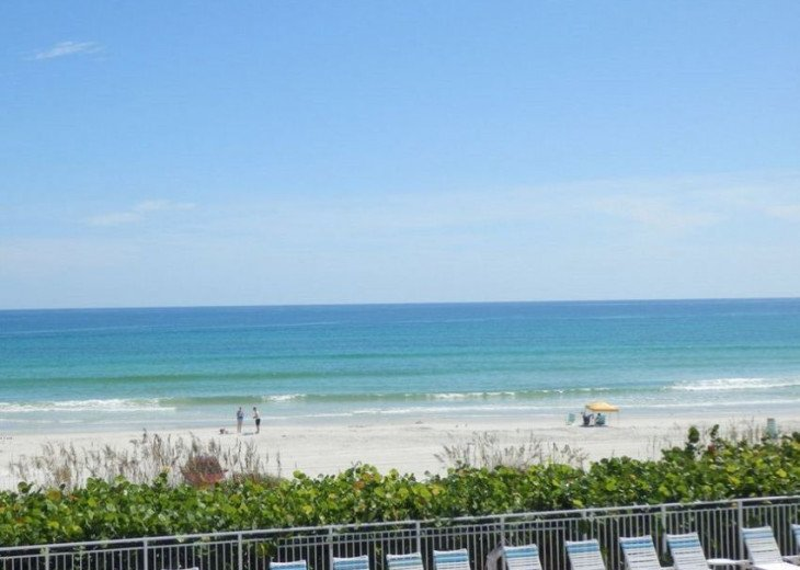Special Rates From August till New Year $2500/months New Smyrna Beach/Golf Home #24