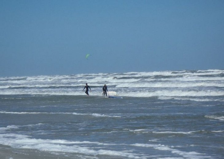 Special Rates From August till New Year $2500/months New Smyrna Beach/Golf Home #17