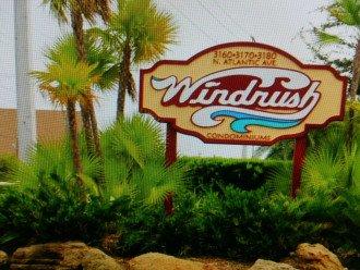 REDUCED to $1600. TRUE DIRECT OCEANFRONT CONDOMINIUM AT WINDRUSH, COCOA BEACH #1