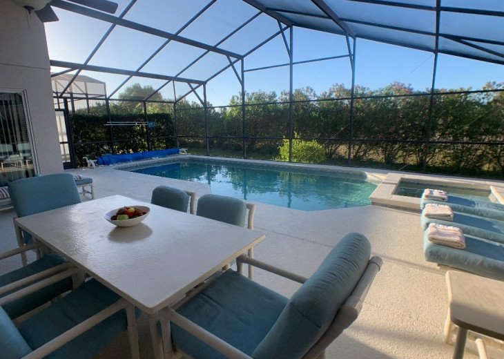 Executive Home, Loaded with Extras,South Facing very secluded Pool and Spa #8