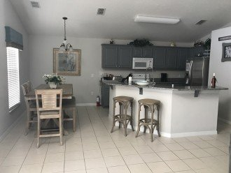 Executive Home, Loaded with Extras,South Facing very secluded Pool and Spa #1