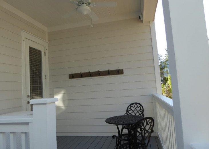 NEW! SummerLivin-Beach Cottage on 30A! , 30A-Beaches-South Walton #11