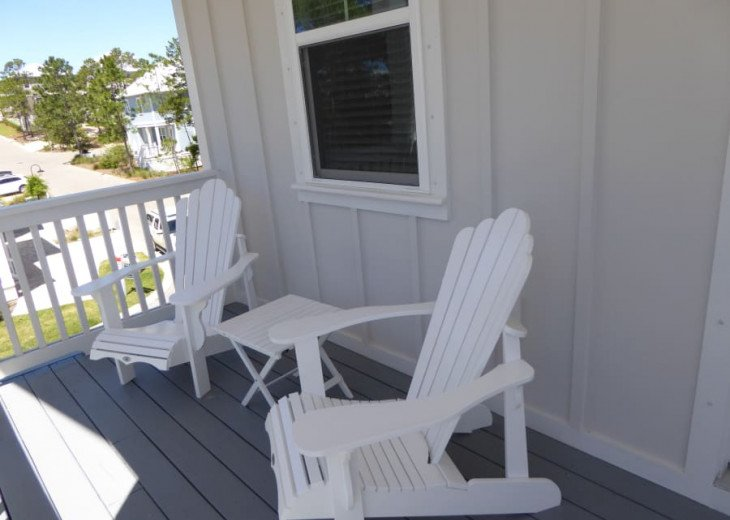 NEW! SummerLivin-Beach Cottage on 30A! , 30A-Beaches-South Walton #15