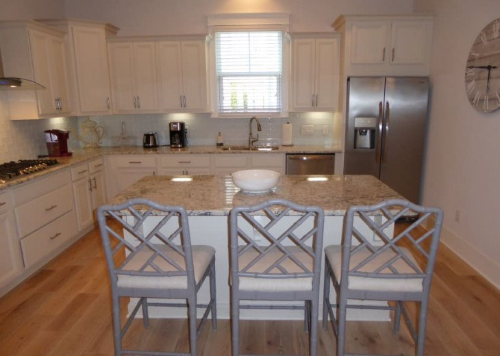 NEW! SummerLivin-Beach Cottage on 30A! , 30A-Beaches-South Walton #19
