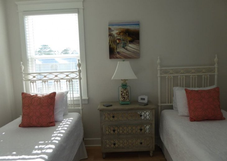 NEW! SummerLivin-Beach Cottage on 30A! , 30A-Beaches-South Walton #13