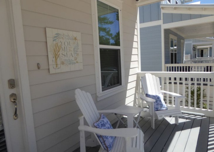 NEW! SummerLivin-Beach Cottage on 30A! , 30A-Beaches-South Walton #3