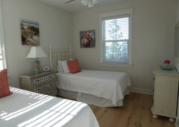 NEW! SummerLivin-Beach Cottage on 30A! , 30A-Beaches-South Walton #20