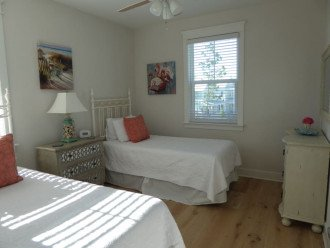 NEW! SummerLivin-Beach Cottage on 30A! , 30A-Beaches-South Walton #1