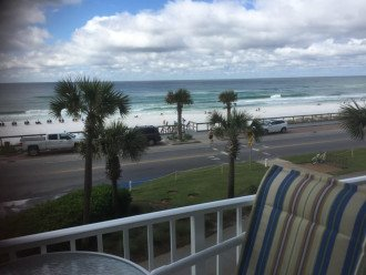Majestic Sun - Gulf Views , Destin Area, Florida Vacation Rental by Owner #1