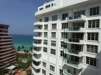Miami Beach Florida #1