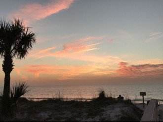 WOW! Indian Rocks Beach Rental, Private Unit, A, Renovated,Short walk to beach. #1