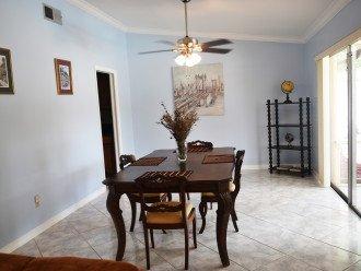 3/2 House fully furnished near Universal Studios, International Drive, I4 #1
