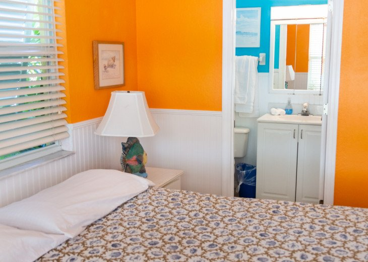 Siesta Sunset Royale beach house $$$ DISCOUNTED RATES $$$ #50