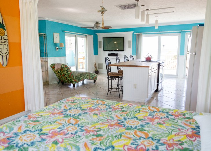 Siesta Sunset Royale beach house $$$ DISCOUNTED RATES $$$ #62