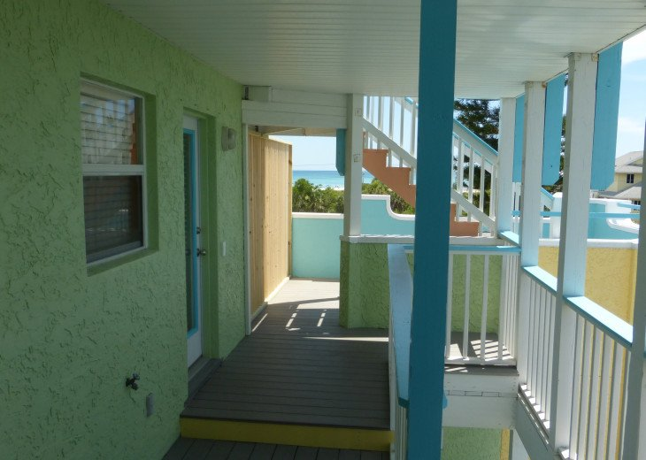 Siesta Sunset Royale beach house $$$ DISCOUNTED RATES $$$ #22
