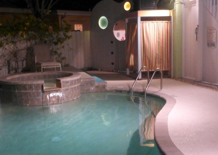 Siesta Sunset Royale beach house $$$ DISCOUNTED RATES $$$ #3
