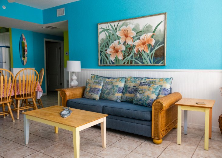 Siesta Sunset Royale beach house $$$ DISCOUNTED RATES $$$ #60
