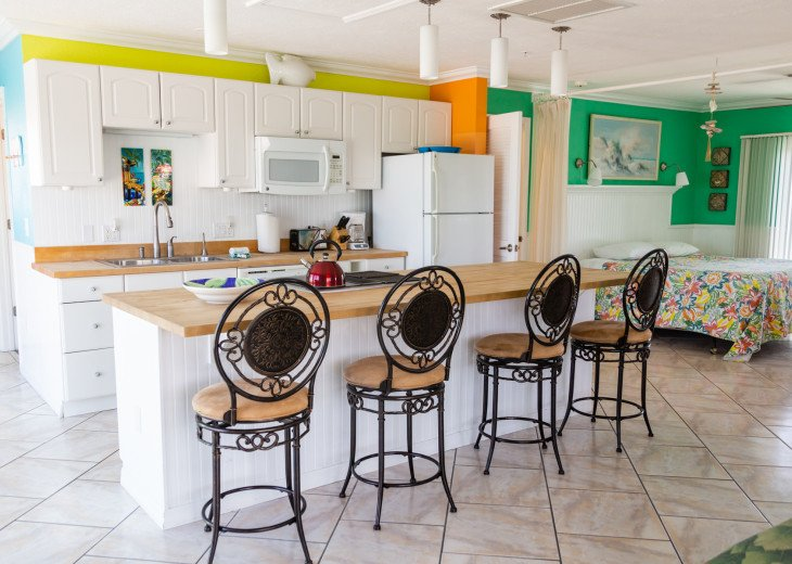 Siesta Sunset Royale beach house $$$ DISCOUNTED RATES $$$ #63