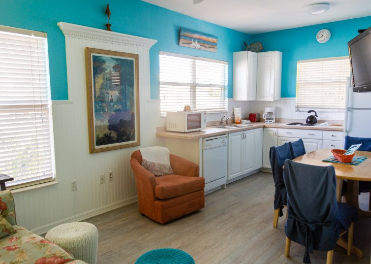 Siesta Sunset Royale beach house $$$ DISCOUNTED RATES $$$ #51
