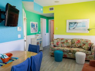 Siesta Sunset Royale beach house $$$ DISCOUNTED RATES $$$ #1