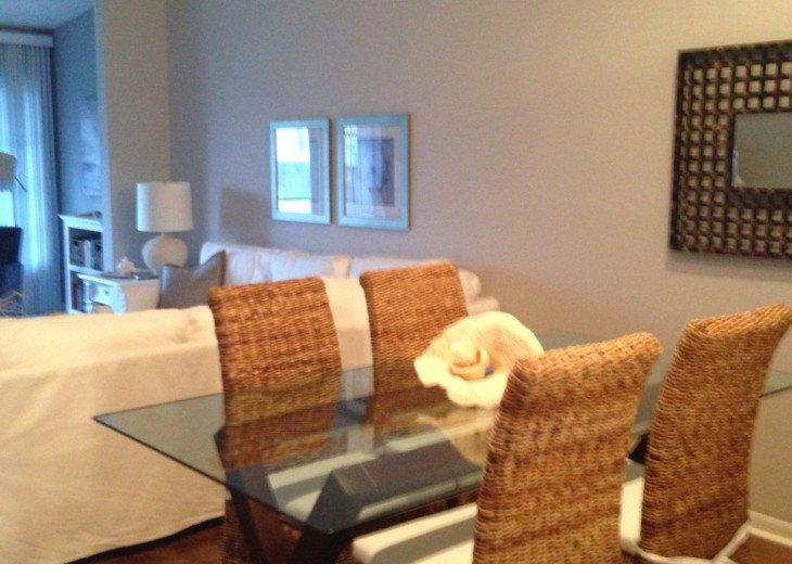 Updated, Beautiful, Clean 2 Bedroom #3