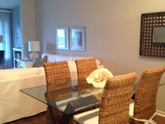 Updated, Beautiful, Clean 2 Bedroom #1