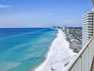 Gulf Front *FREE BEACH CHAIR SERVICE with UMBRELLA, GREAT RATES! #1