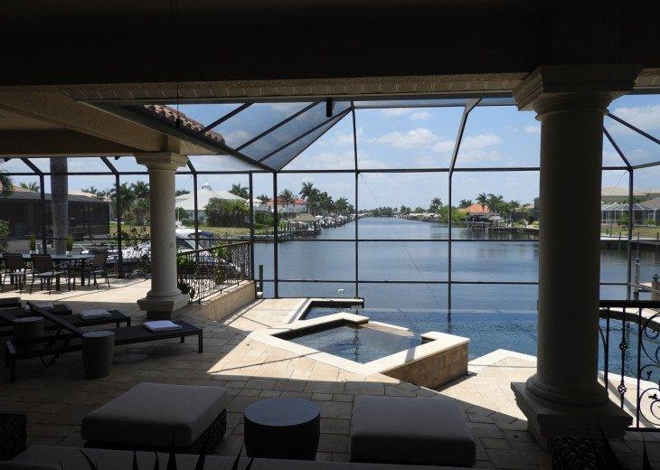 Villa Luxury #20