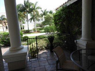 Villa Luxury #1
