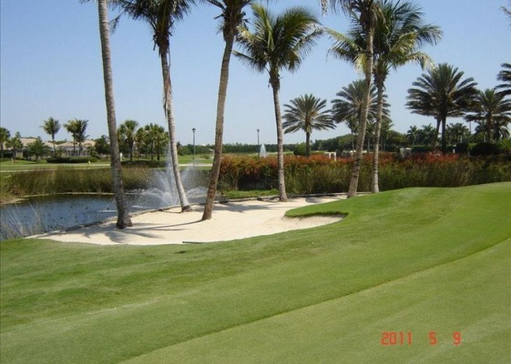 Golf Naples Reciprocals this Summer and Fall #23