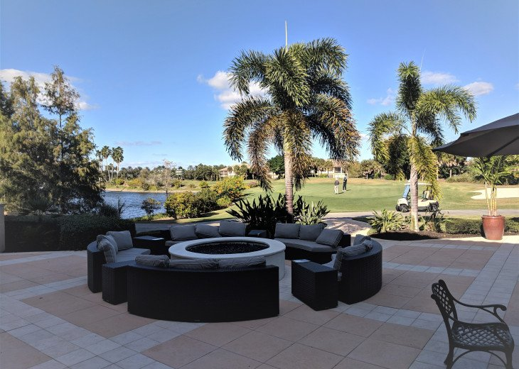 Golf included for the Entire Family! Palmira Golf and Countryclub #17
