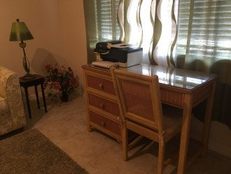 Bonita Springs Vacation Condo #1