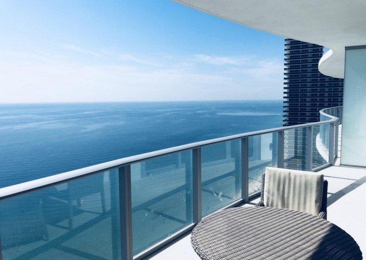 Hide Beach Residences - (2 Bedroom Apartment) #20