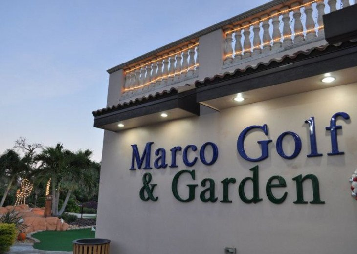 Amazing Pool, Views, Location & Layout on Marco - Free WiFi, Movies & Calls #34
