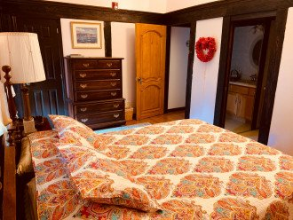 Bluemoon B&B Vacation Rental #1