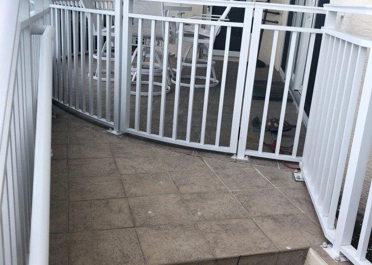 Unit 105 Luxurious 1st Floor Oceanfront - St Maarten #40