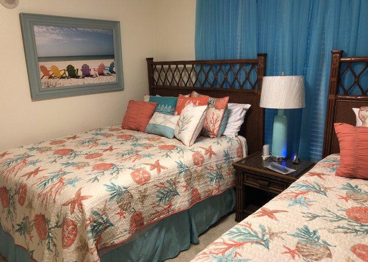 Unit 105 Luxurious 1st Floor Oceanfront - St Maarten #32