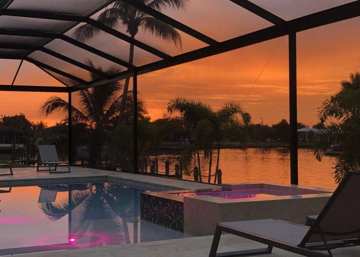Intervillas Florida - Villa Pure Balance #4
