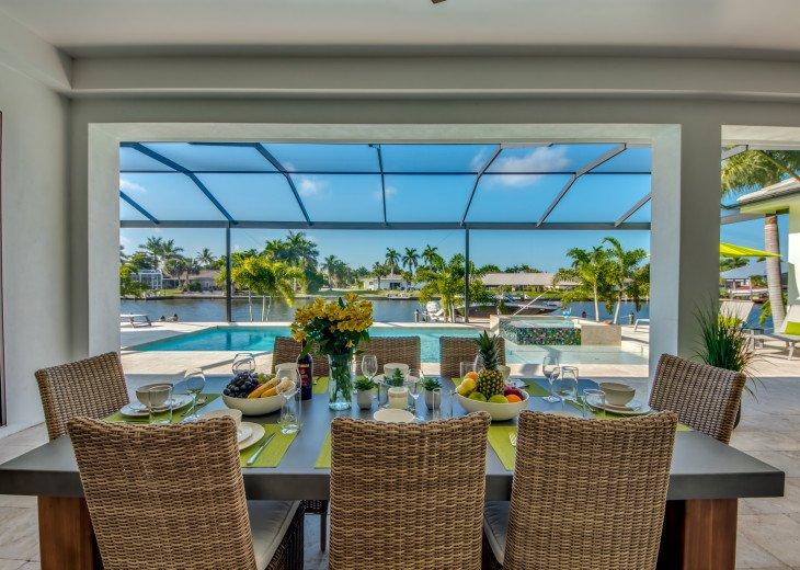 Intervillas Florida - Villa Pure Balance #7