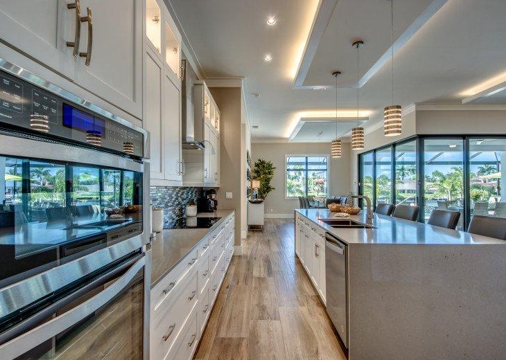Intervillas Florida - Villa Pure Balance #13