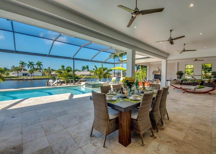 Intervillas Florida - Villa Pure Balance #8