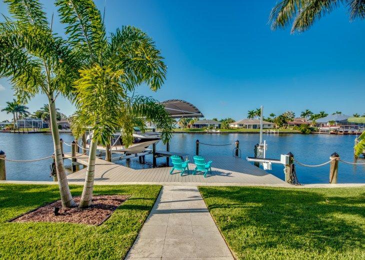 Intervillas Florida - Villa Pure Balance #26