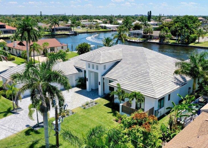 Intervillas Florida - Villa Pure Balance #1