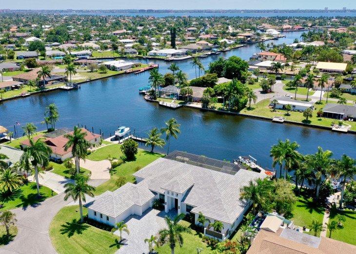 Intervillas Florida - Villa Pure Balance #3